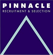 Pinnacle Recruitment & Selection